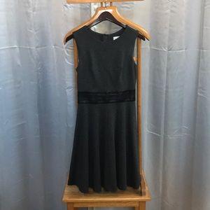MILLY of New York Ladies Dress
